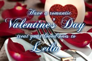 valentines-day1