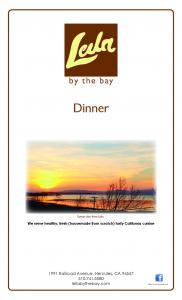 Leila by the Bay_Dinner Menu_FINAL_Page_1