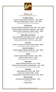 Leila by the Bay_Dinner Menu_FINAL_Page_4