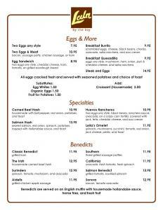 Leilas by the Bay_Breakfast Menu_FINAL_Page_2