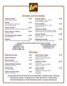 Leilas by the Bay_Breakfast Menu_FINAL_Page_3
