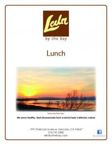 Leilas by the Bay_Lunch Menu_FINAL_Page_1