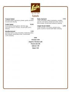 Leilas by the Bay_Lunch Menu_FINAL_Page_3