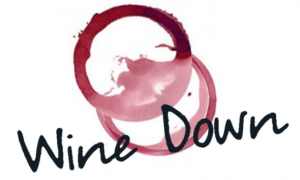 Wine Down Wednesdays at Leila By The Bay Restaurant