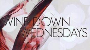 Wine Down Wednesday at Leila By The Bay Restaurant