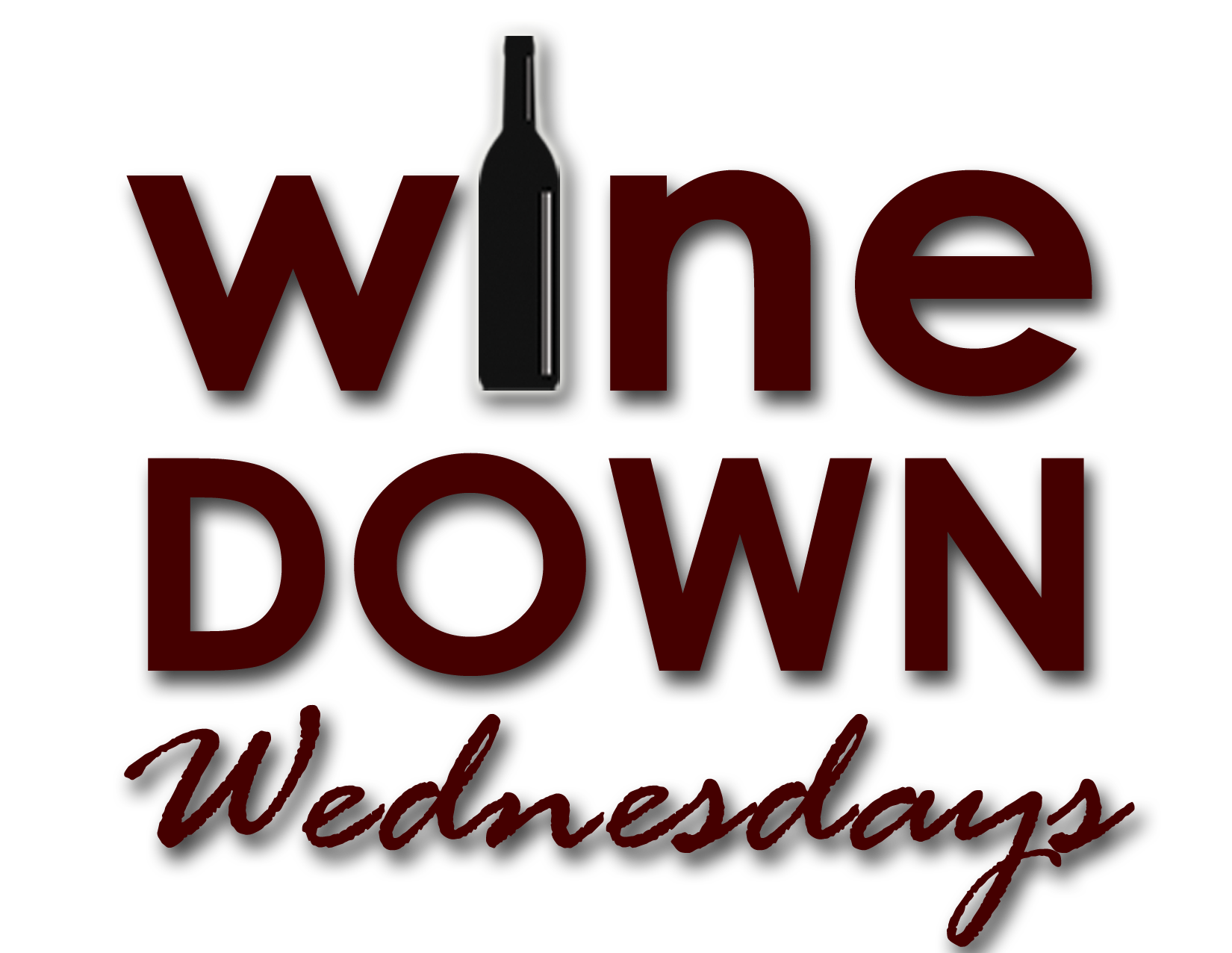 Next Wine Down wednesday! - East Bay Restaurant | Hercules ...