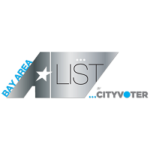 Bay-Area-A--List 2017