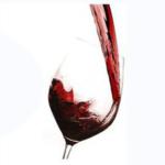 Wine Down Wednesday on January 25
