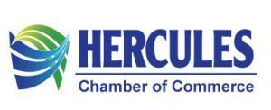 Hercules Chamber of Commerce