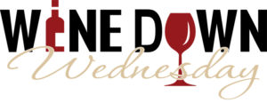 Wine Down Wednesday at Leila on February 22