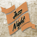 Jazz Night on June 6