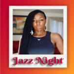 Jazz Night on August 1