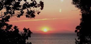 Wonderful Bay View