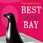 Vote for the Bay Guardian's Best of the Bay
