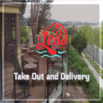Leila By The Bay - Takeout and Delivery